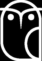 Griechischer Elternverein Ulm e.V.